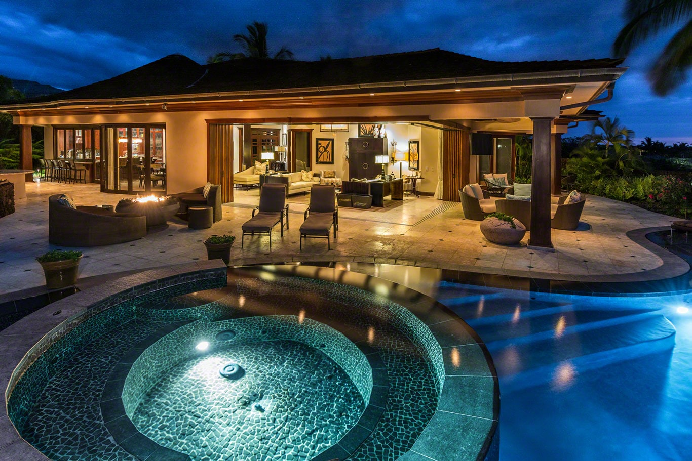 Beautiful Homes In Hawaii Homes For Sale In Hawaii  Kimi Correa Specializes In Hawaii Real